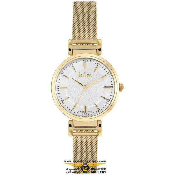 ساعت لی کوپر مدل LC06404-130