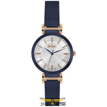ساعت لی کوپر مدل LC06404-930