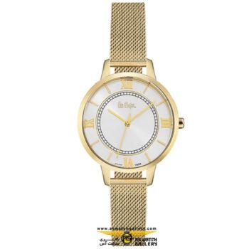 ساعت لی کوپر مدل LC06406-130