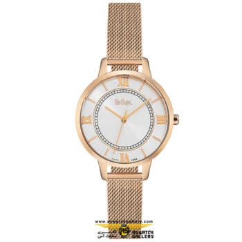 ساعت لی کوپر مدل LC06406-430
