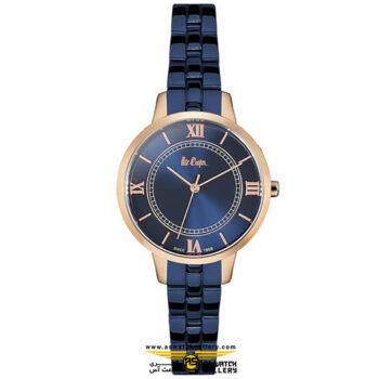 ساعت لی کوپر مدل LC06407-490