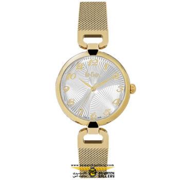 ساعت لی کوپر مدل LC06412-130