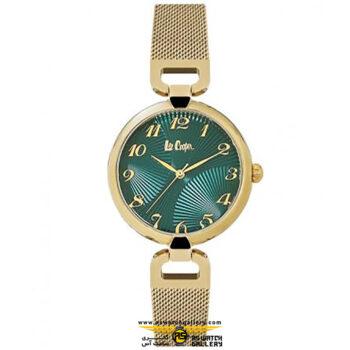 ساعت لی کوپر مدل LC06412-180