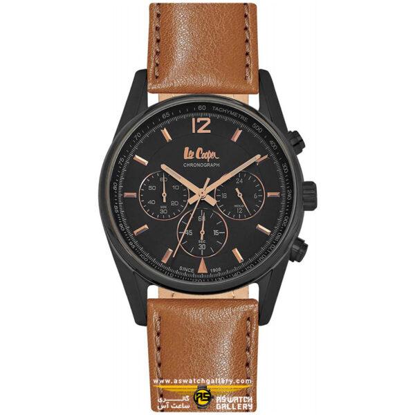 ساعت لی کوپر مدل LC06415-055