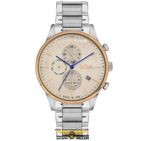 ساعت لی کوپر مدل LC06418-570