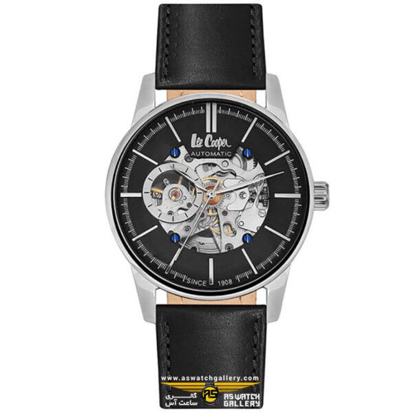 ساعت لی کوپر مدل LC06421-351