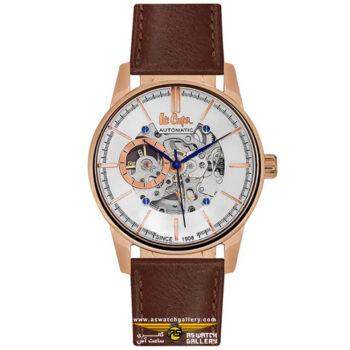ساعت لی کوپر مدل LC06421-432