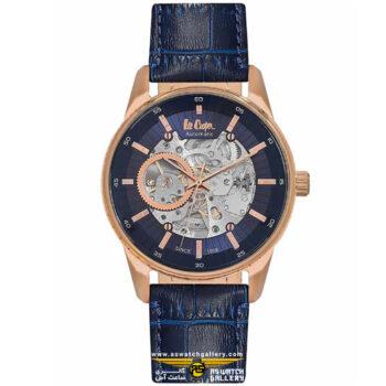 ساعت لی کوپر مدل LC06423-499