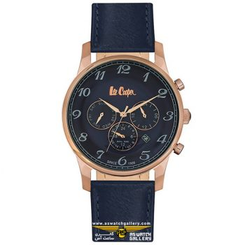 ساعت لی کوپر مدل LC06425-499