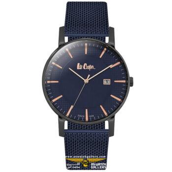 ساعت لی کوپر مدل LC06428-090