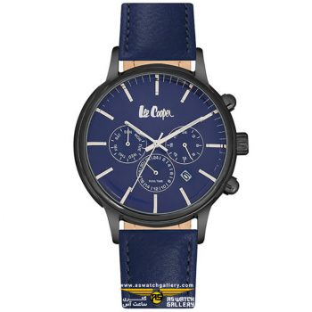 ساعت لی کوپر مدل LC06429-699