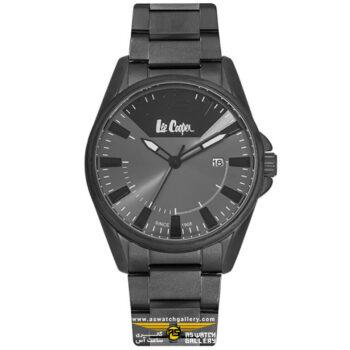 ساعت لی کوپر مدل LC06439-050