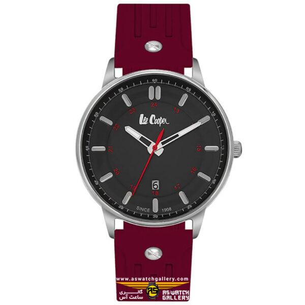 ساعت لی کوپر مدل LC06448-358