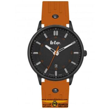 ساعت لی کوپر مدل LC06448-650