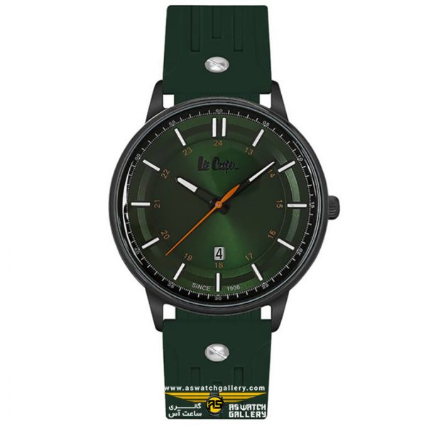 ساعت لی کوپر مدل LC06448-675
