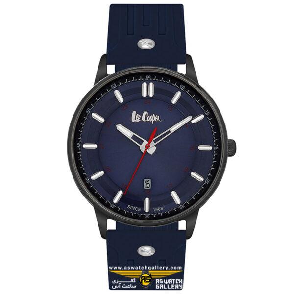 ساعت لی کوپر مدل LC06448-699