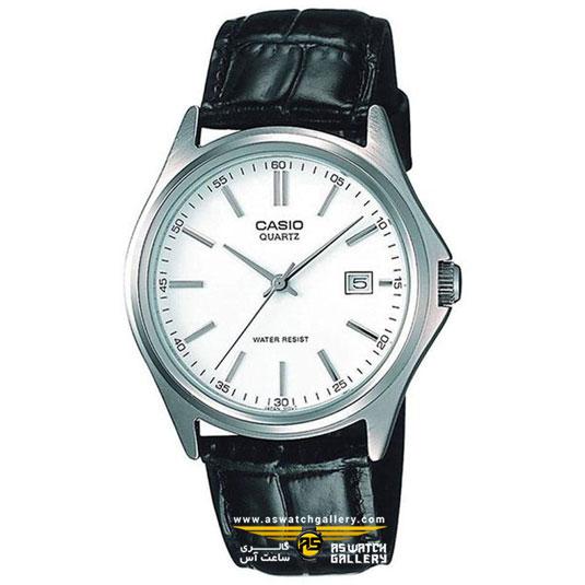 ساعت کاسیو مدل MTP-1183E-7ADF