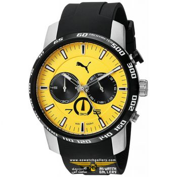 ساعت پوما مدل PU103051007