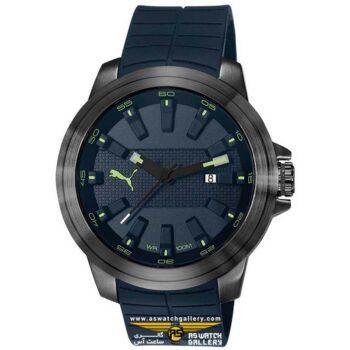 ساعت پوما مدل PU103901002