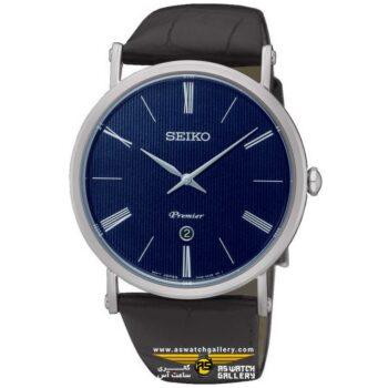ساعت سیکو مدل SKP397P1