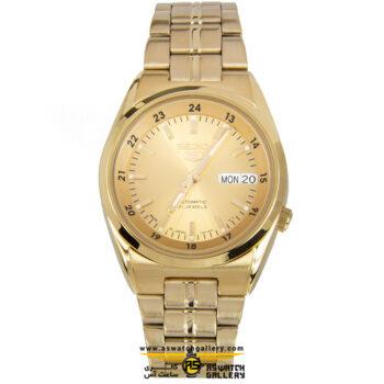 ساعت سیکو مدل SNK574J1
