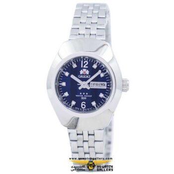 ساعت اورینت مدل SNQ22004D8