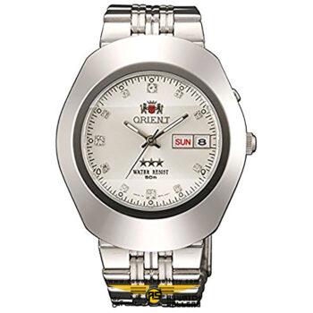 ساعت اورینت مدل SEM70005W8