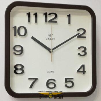 ساعت ویولت مدل ws19718