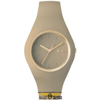 ساعت آیس مدل ICE.GL.CAR.U.S.14