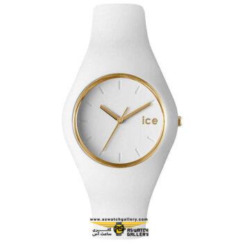 ساعت آیس مدل ICE.GL.WE.U.S.14