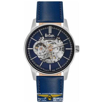 ساعت لی کوپر LC06421-399