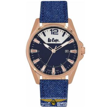 ساعت لی کوپر مدل LC06438-499
