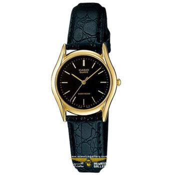 ساعت کاسیو مدل LTP-1094Q-1ARDF