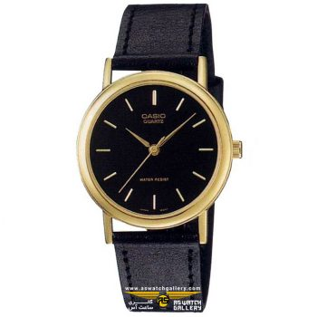 ساعت کاسیو مدل MTP-1095Q-1A