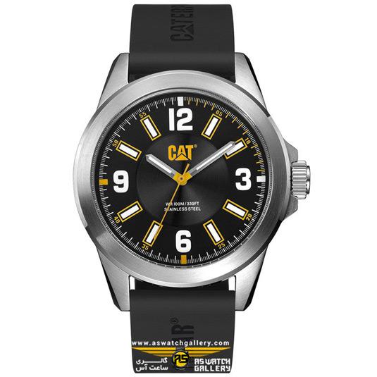 ساعت کاترپیلار مدل O2-140-21-132