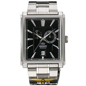 ساعت اورینت مدل SETAF004B0