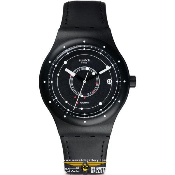 ساعت سوآچ مدل SUTB400