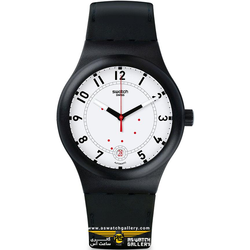 ساعت سئآچ مدل SUTB402