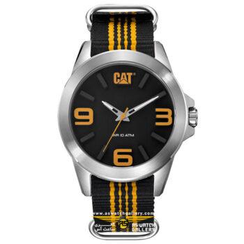 ساعت کاترپیلار مدل YT-141-61-137