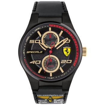 ساعت فراری مدل 0830418