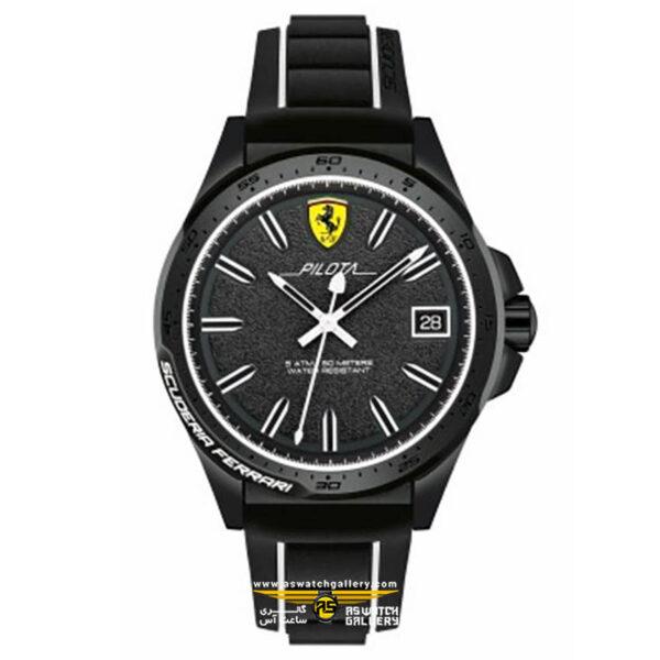ساعت فراری مدل 0830422