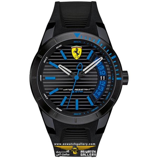 ساعت فراری مدل 0830427