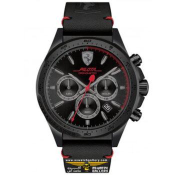 ساعت فراری مدل 0830434