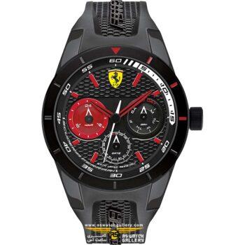 ساعت فراری مدل 0830439