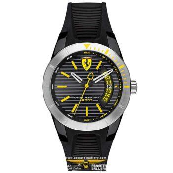 ساعت فراری مدل 0840015