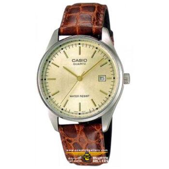 ساعت کاسیو مدل MTP-1175E-9ADF
