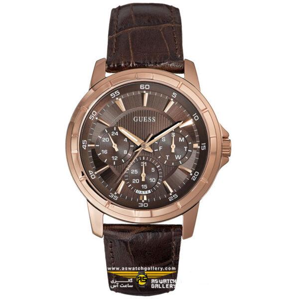 ساعت گس مدل W0498G1