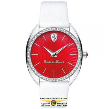 ساعت فراری مدل 0820017