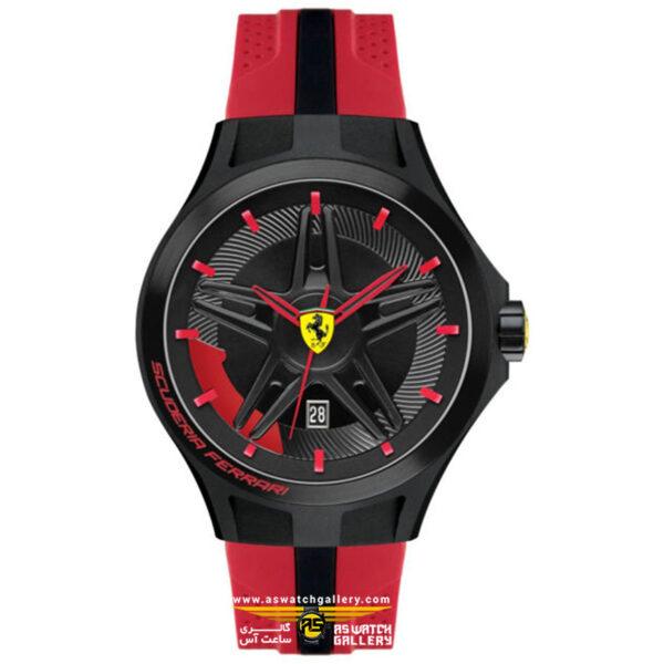 ساعت فراری مدل 0830159