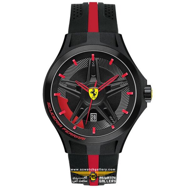 ساعت فراری مدل 0830160